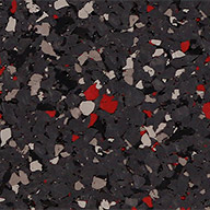 Blackhawk Down Ecore at Home ECOSurfaces Tiles