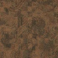 Fusion Carpet Tiles - Residential Grade Modular Tile