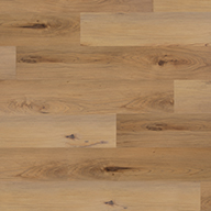 "Plymouth HickoryTritonCORE Pro 7"" Rigid Core Vinyl Planks"