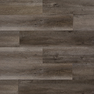 "Weston OakTritonCORE Pro 7"" Rigid Core Vinyl Planks"