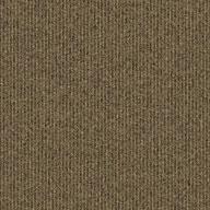 Johnny Appleseed Legend II Carpet Tile