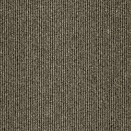 Wyatt Earp Legend II Carpet Tile