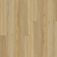 "Ammonite Mohawk Delmont 6"" Rigid Core Vinyl Planks"