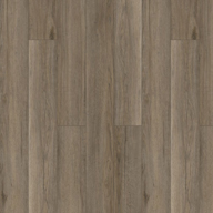 "Bismuth Mohawk Delmont 6"" Rigid Core Vinyl Planks"
