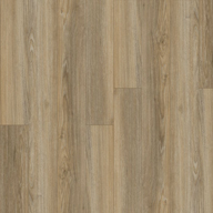 "AsterMohawk Delmont 6"" Rigid Core Vinyl Planks"