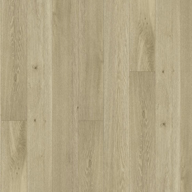 "TallowMohawk Delmont 6"" Rigid Core Vinyl Planks"