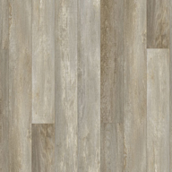 "Phantom MistMohawk Delmont 6"" Rigid Core Vinyl Planks"