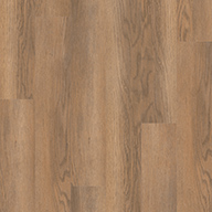"Relic Oak Dixie Home 0.71"" x 0.71"" x 94"" Quarter Round"