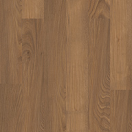 "Russet Oak Dixie Home 0.71"" x 0.71"" x 94"" Quarter Round"
