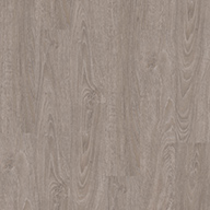 "Grayson Oak Dixie Home 0.71"" x 0.71"" x 94"" Quarter Round"