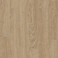 "Tawny Oak Dixie Home 0.71"" x 0.71"" x 94"" Quarter Round"