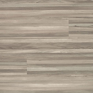 "AugustineMohawk Franklin 7.5"" Rigid Core Vinyl Planks"