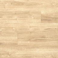 "BangorMohawk Franklin 7.5"" Rigid Core Vinyl Planks"