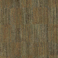 Drumroll Tempo Carpet Tile