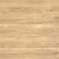 "JoplinMohawk Franklin 7.5"" Rigid Core Vinyl Planks"
