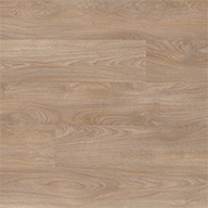 "BerkeleyMohawk Franklin 7.5"" Rigid Core Vinyl Planks"