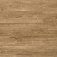 "SalinaMohawk Franklin 7.5"" Rigid Core Vinyl Planks"