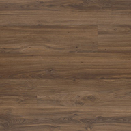 "DoverMohawk Franklin 7.5"" Rigid Core Vinyl Planks"