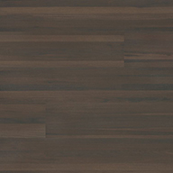 "JonesboroMohawk Franklin 7.5"" Rigid Core Vinyl Planks"