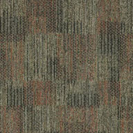 Jazz Tune Tempo Carpet Tile
