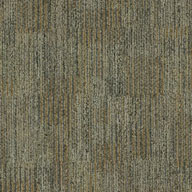 Classical Tempo Carpet Tile