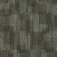 Piano ConcertoTempo Carpet Tile