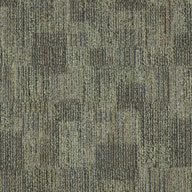 Waltz Tempo Carpet Tile