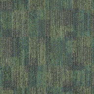 Hip Hop Tempo Carpet Tile