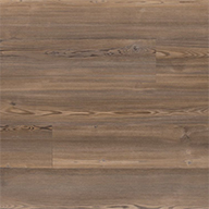 "JamestownMohawk Thatcher 7.5"" Rigid Core Vinyl Planks"