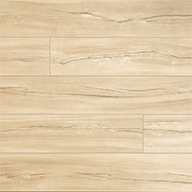 "EllsworthMohawk Thatcher 7.5"" Rigid Core Vinyl Planks"
