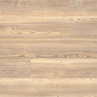 "AberdeenMohawk Thatcher 7.5"" Rigid Core Vinyl Planks"