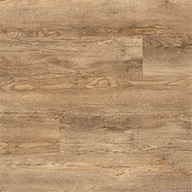 "Santa FeMohawk Thatcher 7.5"" Rigid Core Vinyl Planks"