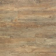 "SalemMohawk Thatcher 7.5"" Rigid Core Vinyl Planks"