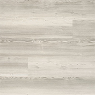 "NantucketMohawk Thatcher 7.5"" Rigid Core Vinyl Planks"