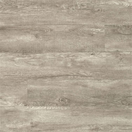 "HelenaMohawk Thatcher 7.5"" Rigid Core Vinyl Planks"