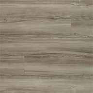 "CaledoniaMohawk Thatcher 7.5"" Rigid Core Vinyl Planks"