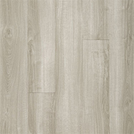 "Chinchile OakMohawk Dodford 7.5"" Luxury Vinyl Planks"