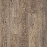 "Dorian Oak Mohawk Dodford 7.5"" Luxury Vinyl Planks"