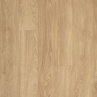 "Suede Oak Mohawk Dodford 7.5"" Luxury Vinyl Planks"