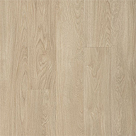 "Bordeaux OakMohawk Dodford 7.5"" Luxury Vinyl Planks"