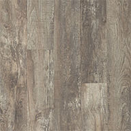 "Canyon OakMohawk Dodford 7.5"" Luxury Vinyl Planks"