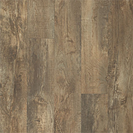 "Griffin OakMohawk Dodford 7.5"" Luxury Vinyl Planks"