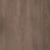"Mink Oak Mohawk Dodford 7.5"" Luxury Vinyl Planks"