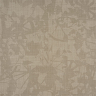 HarvestMannington Wildflower 6' Vinyl Sheet
