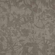 ShadeMannington Wildflower 6' Vinyl Sheet