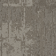 Taupe EF Contract Artisan Carpet Tiles