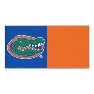 University of Florida FANMATS NCAA Carpet Tiles