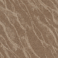 NautilusJoy Carpets Riverine Carpet Tiles