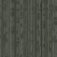 BindShaw Stack Carpet Tile