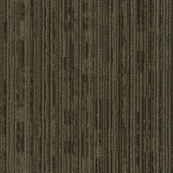 WrapShaw Stack Carpet Tile